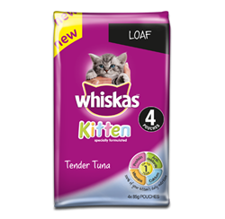 WHISKAS®